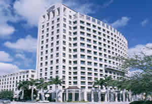 kolawyers-coral-gables-office